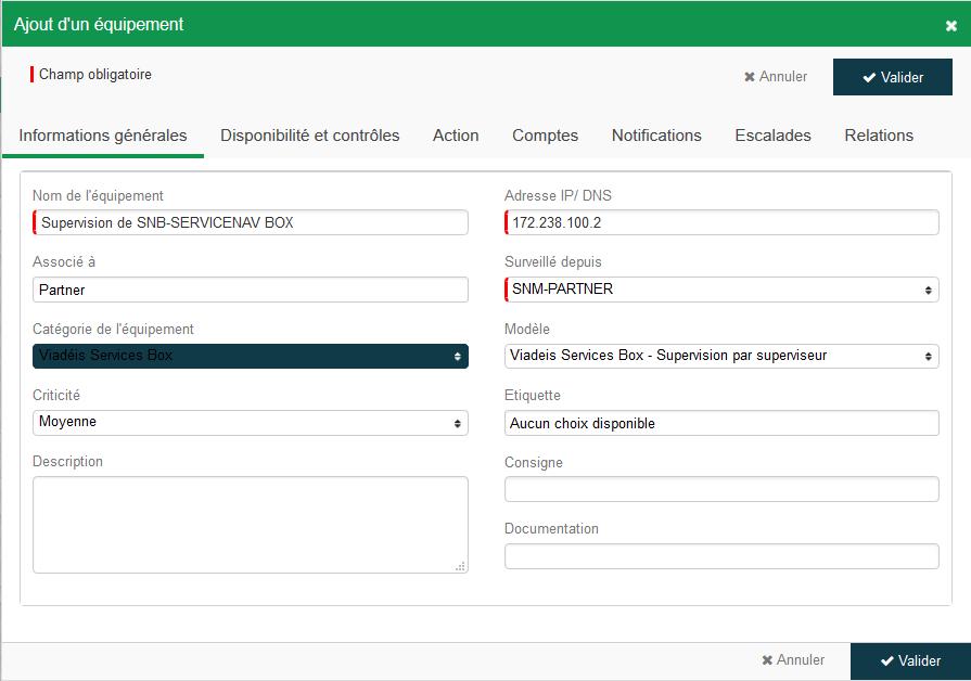 ServiceNav-AjoutBoxSupervision