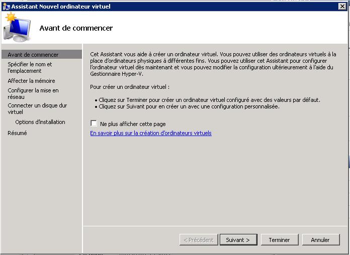 ServiceNav-HyperV003