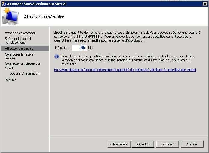 ServiceNav-HyperV005