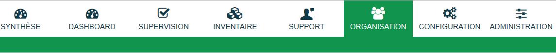 ServiceNav-MenuPrincipal