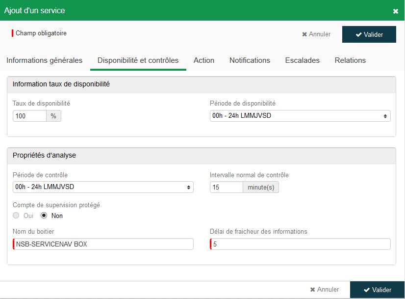 ServiceNav-ServiceBoxLiveStatus