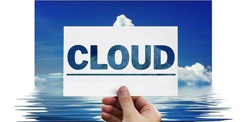 cloud 2791434  340 1 1 510x250 1