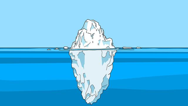 iceberg 3273216 640