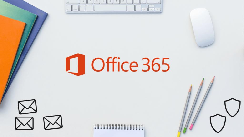 office 365 1 1200x675 1