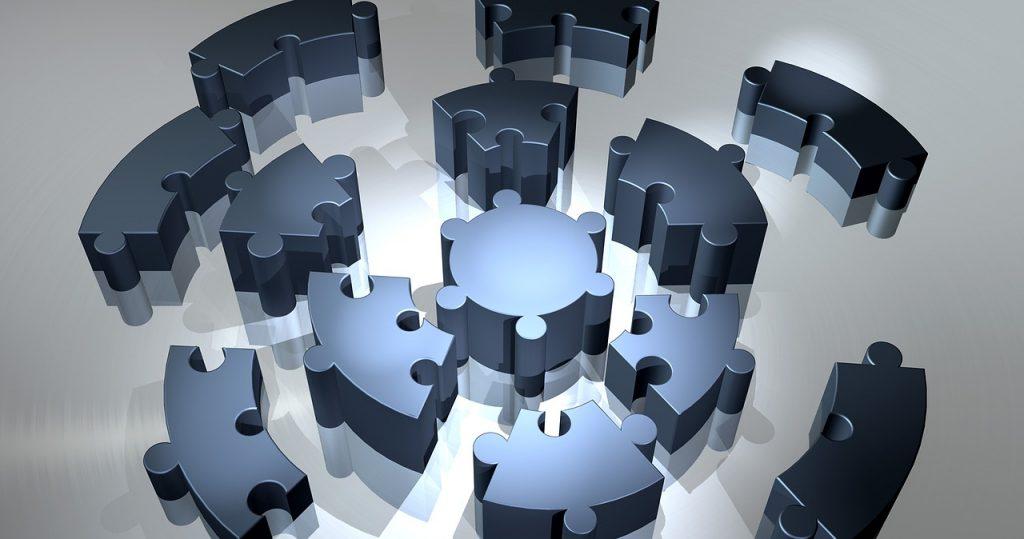 puzzle 1713170 1280