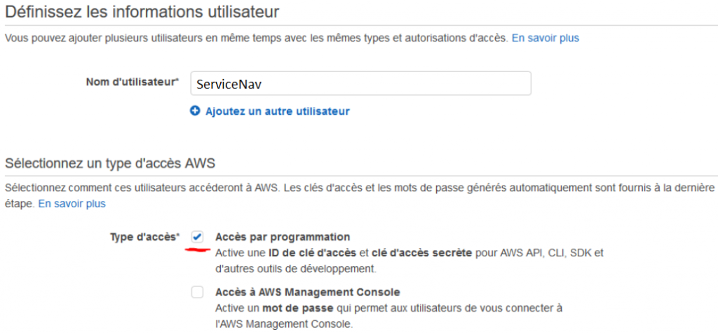 aws right 1
