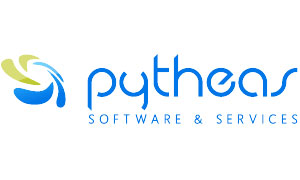 phyteas