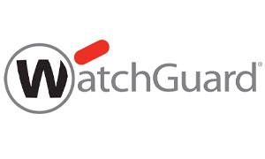watchguard 1