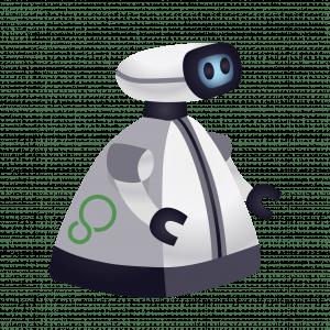 automation 01