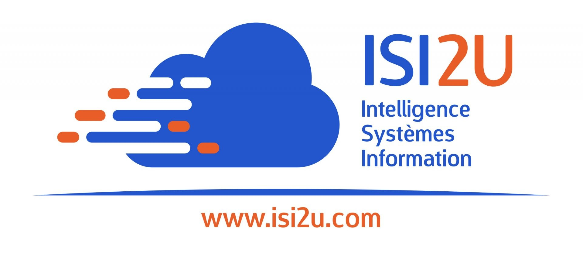 isi2u logo print hd