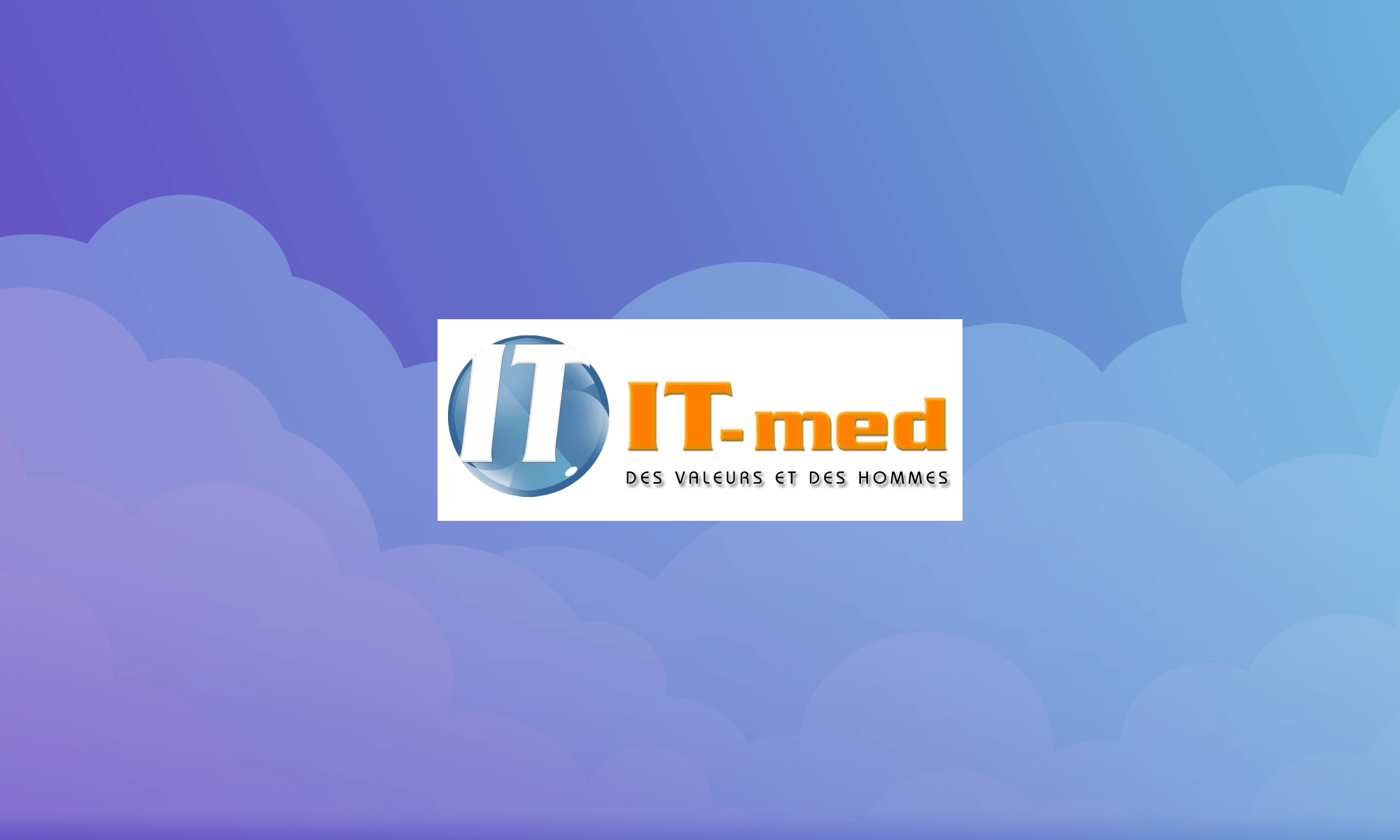 it med cloud