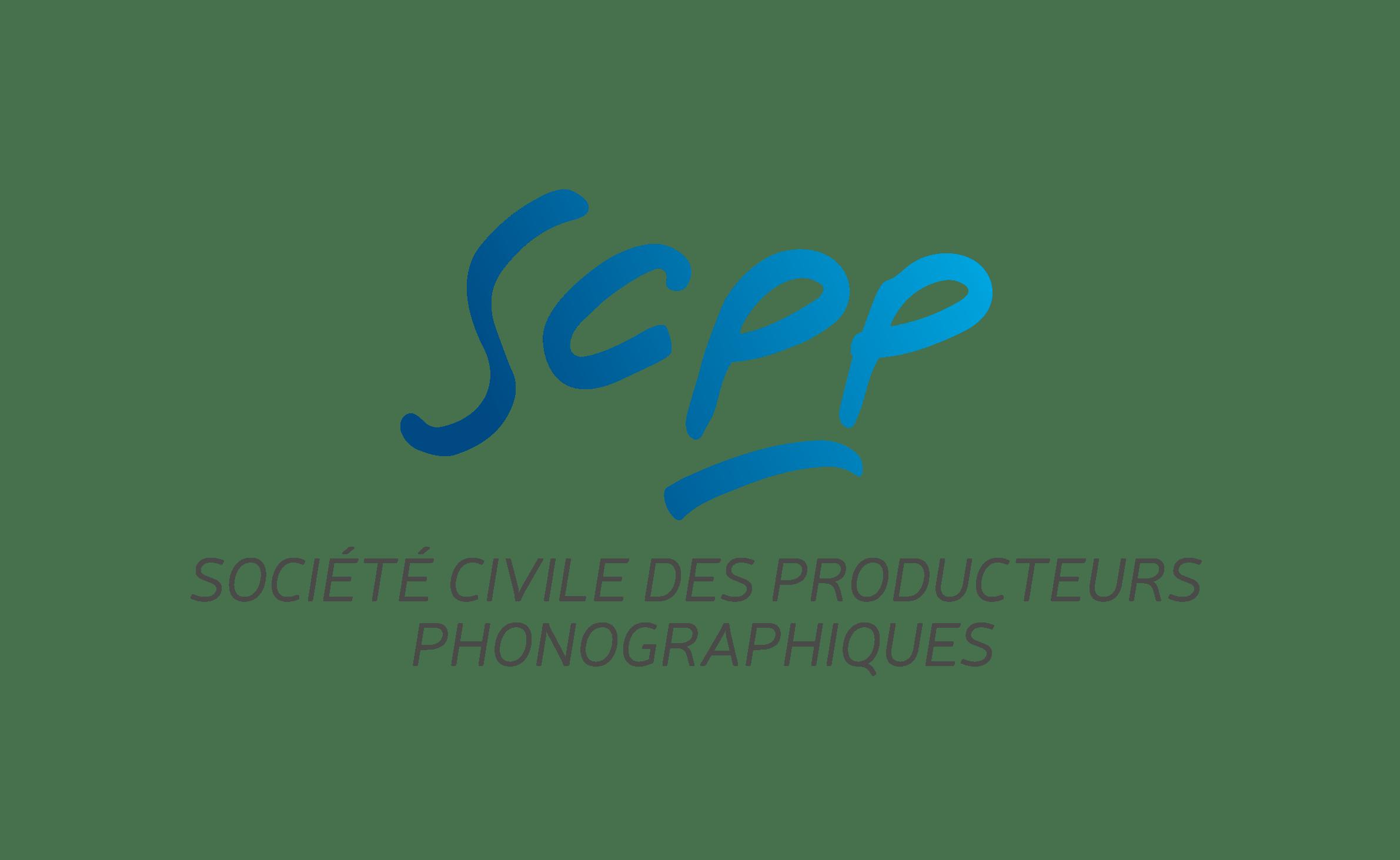 SCPP logo VERTICAL RGB