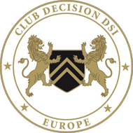 logo club decision dsi 1