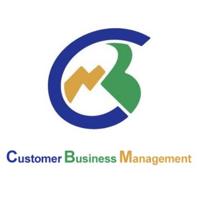 CBM Customer Business Management 1