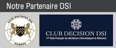 banner club decision dsi club dsi 400x