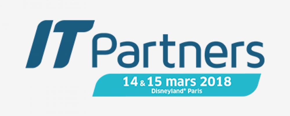 Logo ITP2018 navy turquoise web datepad