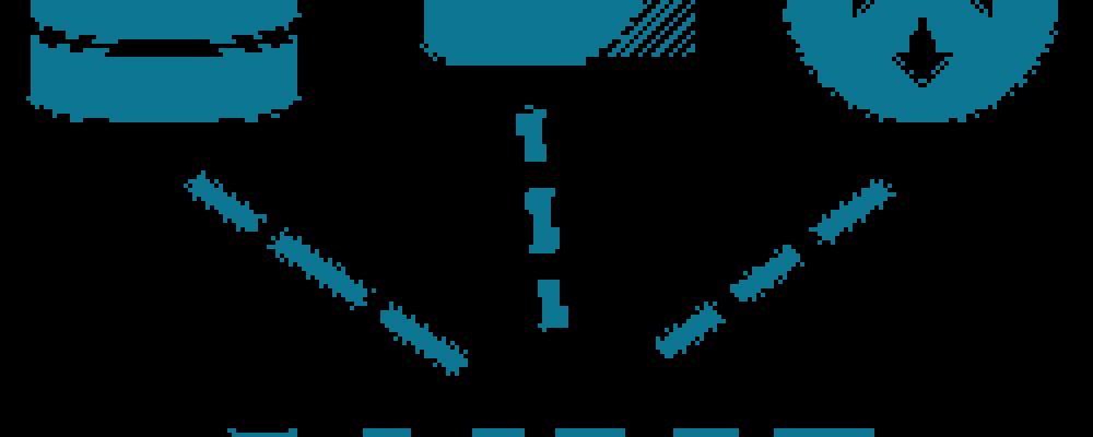 SNMP blue