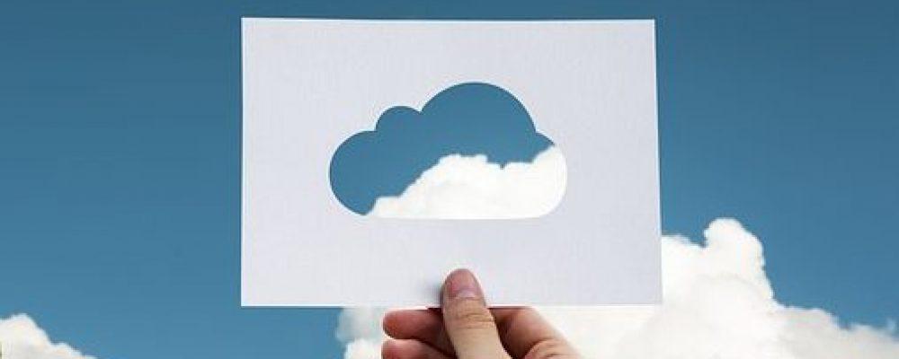 cloud 2104829  340 507x250 1