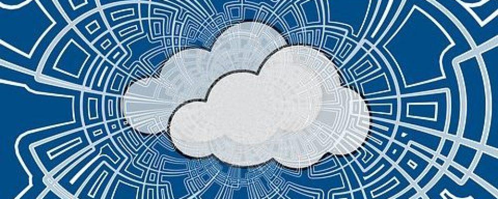 cloud 2457632 340 480x250 1