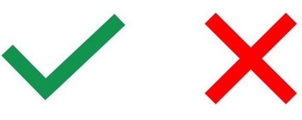 false positive pictograms 584x250 1