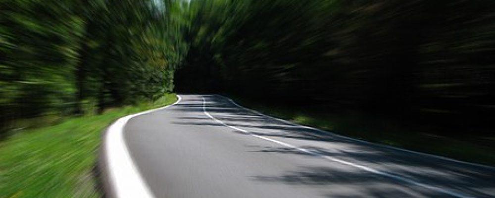 road-259815__340